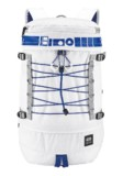 DRUM BACKPACK SW
