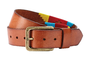ANDREW REYNOLDS BELT