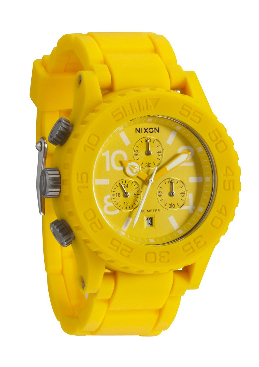 RUBBER 42-20 CHRONO