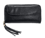 DEED LEATHER WALLET