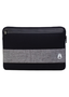 FOUNDATION LAPTOP SLEEVE 15