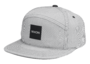SNAPPER PRINT SNAP BACK